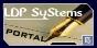 www.ldp.h11.ru -Официальный сайт корпорации LDP SyStems. У Нас Вы найдете программыкорпорации, самый свежий софт, смешные анекдоты, прикольные истории и многоинтересного.